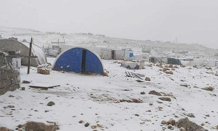 """سورايا من ضمن الموقعين ….أوقفوا مشروع مخيم """"عملة"""" بإسكان القاتل بجوار الضحية"""
