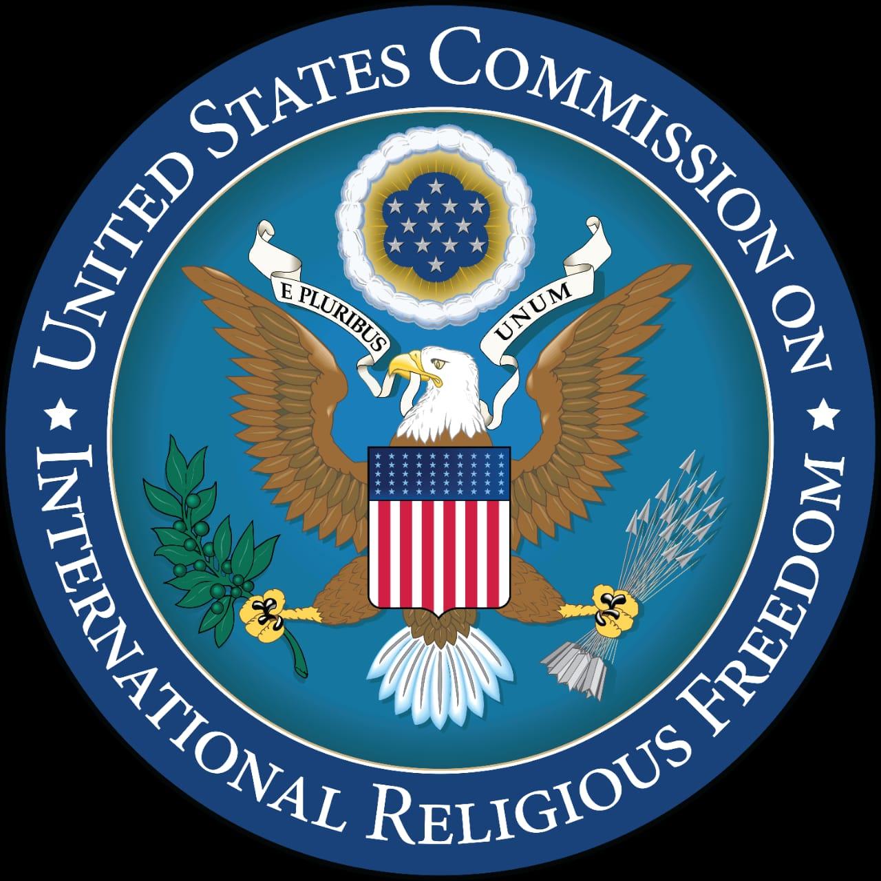 اللجنة الامريكية لحرية الاديان تطالب بالحد من سيطرة المجموعات المسلحة التي تمارس انتهاكات  طائفية